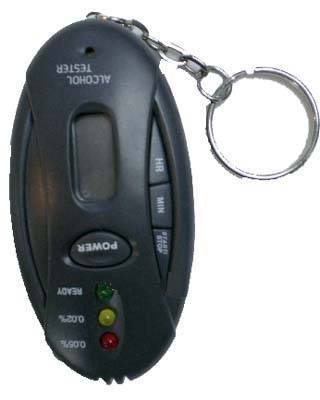 alcohol tester 28012