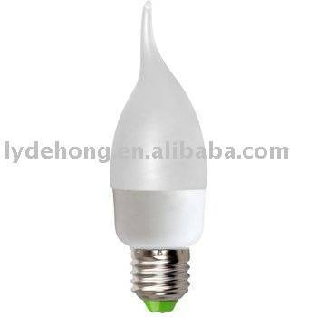 sell cfl