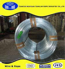 Armouring Cable steel wire