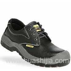 bestrun safety shoes