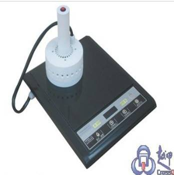 Handheld Sealing Machine SM-H