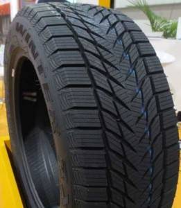Sell High Quality, Low Price Car Winter Tire/Snow Tire