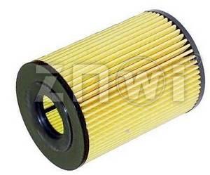 Oil Filter 15208-2W200