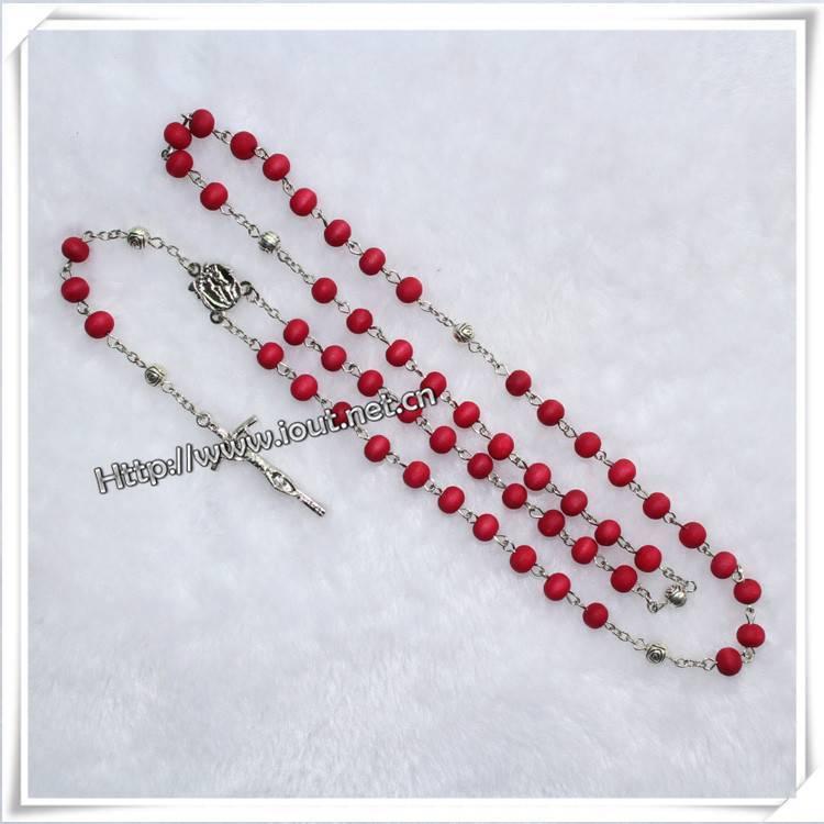 Italian Design Rosaries
