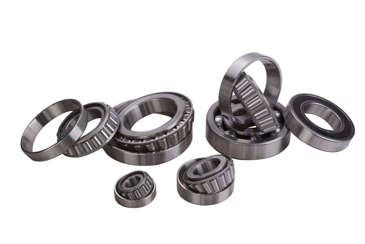 taper roller bearing for sales