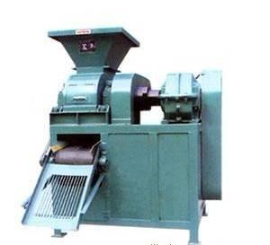 Sale least price coal briquette machine Charcoal extruder Machine Mobile 0086 15838007835