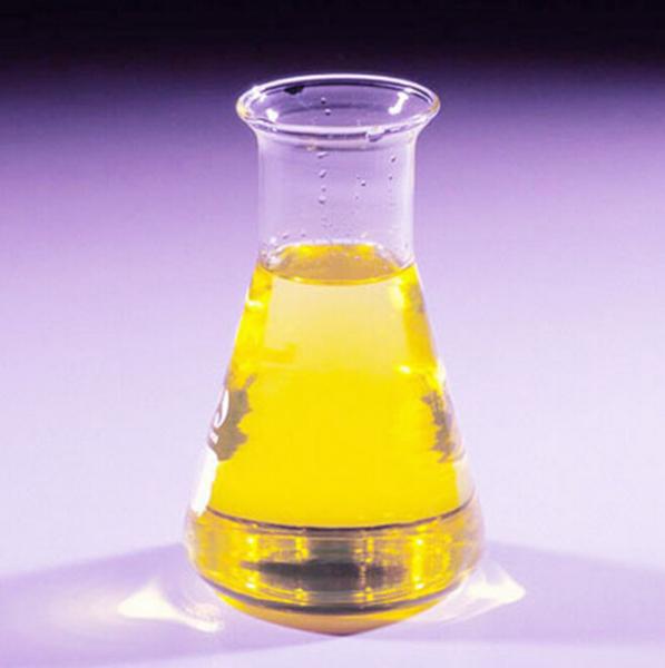 Demulsifier De-emulsifier for Oilfield Drilling and Gas Turbines