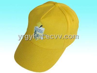 YRSC12004 sport hat, baseball cap,trucker cap,promotion cap
