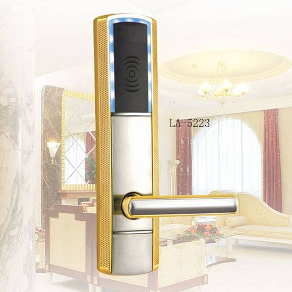 wholesales/distributor of hotel lock for Monaco(skype:luffy5200)