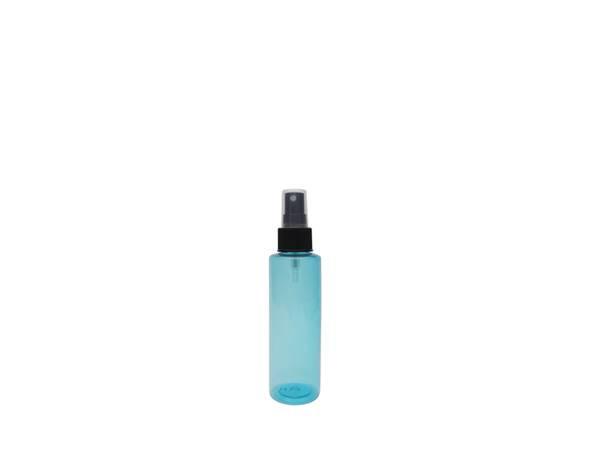 4oz refillable sprayer bottles
