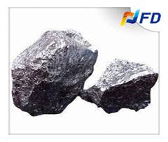 Sell Silicon metal 441,3303,