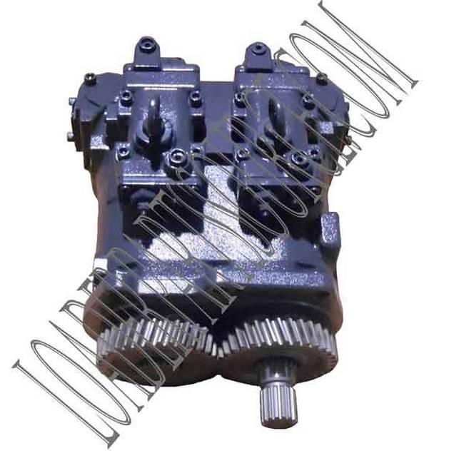 main hydraulic pump for a HITACHI EX310H-3C