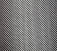 Carbon Fiber fabric 3K 2/2 Twill Woven Fabric 200g/m2 0.28mm Thick 5 counts/cm Carbon Yarn Wea