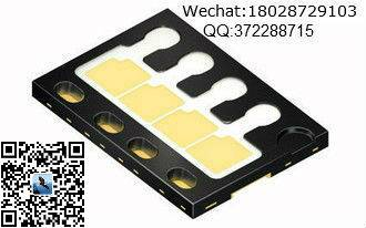 LED chip OSRAM 1-18W KW H4L531.TE