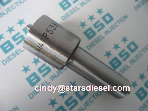 Nozzle DLLA147P538,0 433 171 398,0433171398 Brand New