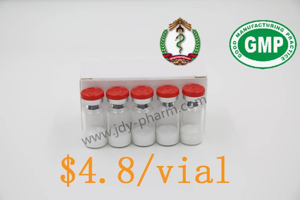 Sermorelin,sermorelin,PEPTIDE,GHRP6,GHRP2