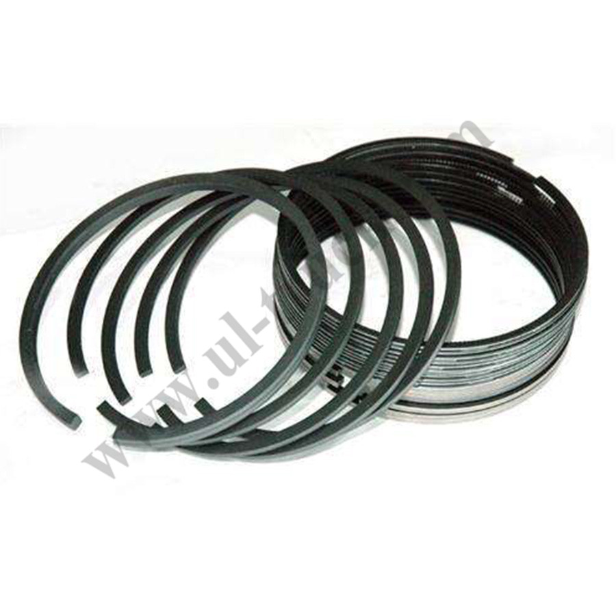 CNHTC HOWO Piston Ring VG1560030040