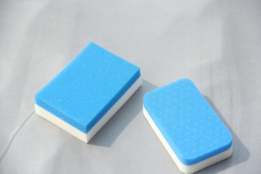 melamine foam,magic eraser sponge,magic sponge,scouring pads, cleaning pads
