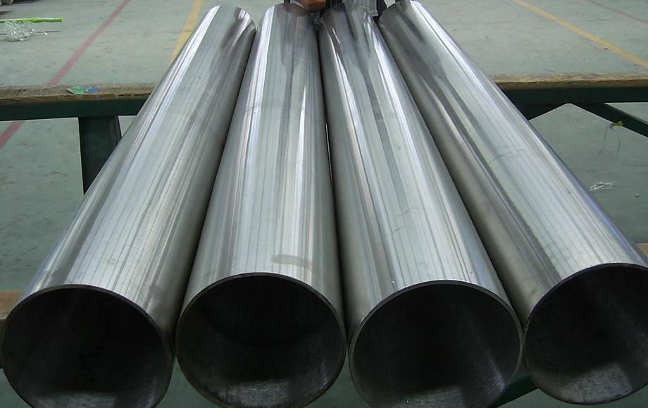 316 stainless steel pipe,Stainless steel tube