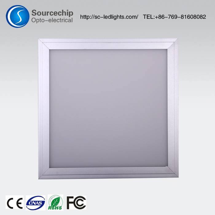 Professional manufacture of ultra-thin recessed led ceiling lights | ultra-thin recessed led ceiling