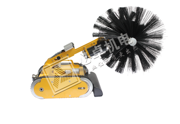 air conditioner cleaning machines clean equipment