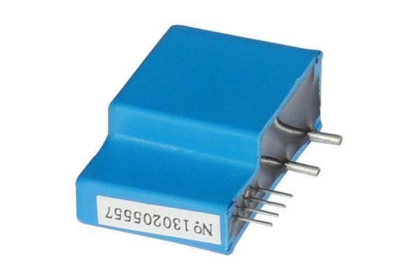 SCK7 Series Hall Open Loop Current Sensor