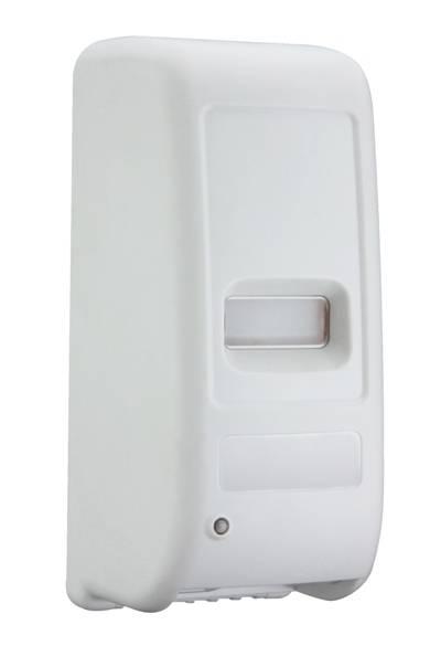 Automatic soap dispenser TH-2002