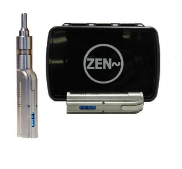 Wholesale - ZNA 30 mod E cigarette mods Hot sale ZNA30 mod 30w mod Science Design mods zna clone kyf