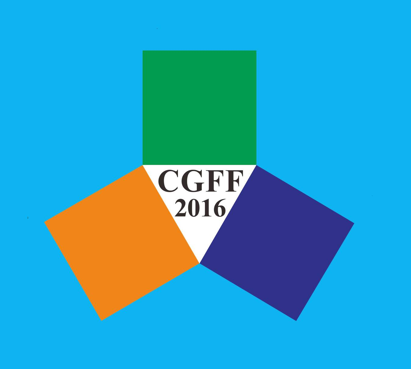 CGFF2016-- 5th China Guangzhou International Floor Fair