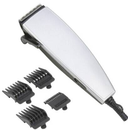 Salon Professional electronic hair clipper HC-115