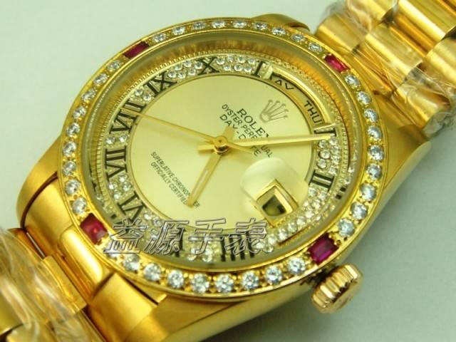 brand watch new watch