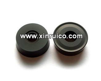 Sell carbide round inserts RCMX3209MO