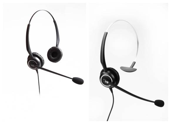 Sell Office Phone Headsets VT5000 UNC