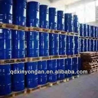 N-Butanol, N-Butyl Alcohol, 1-Butanol 71-36-3
