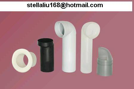 Water Pipe Mould
