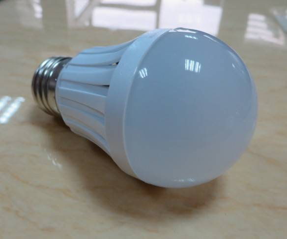 Low price 3W SMD2835 Led bulb