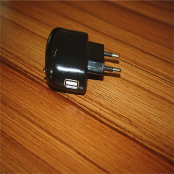 portable mobile phone charger promotional cell phone charger