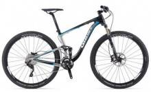 New 2014 Giant Anthem X Advanced 29er 1