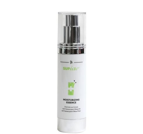 Natural phytoncio deodorant air freshener purify Moisturizing Essence