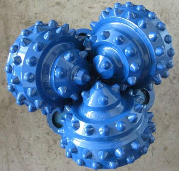 drilling cone bits