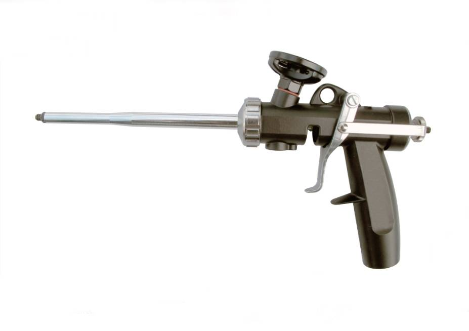 Expanding Foam Gun SEB-LB001