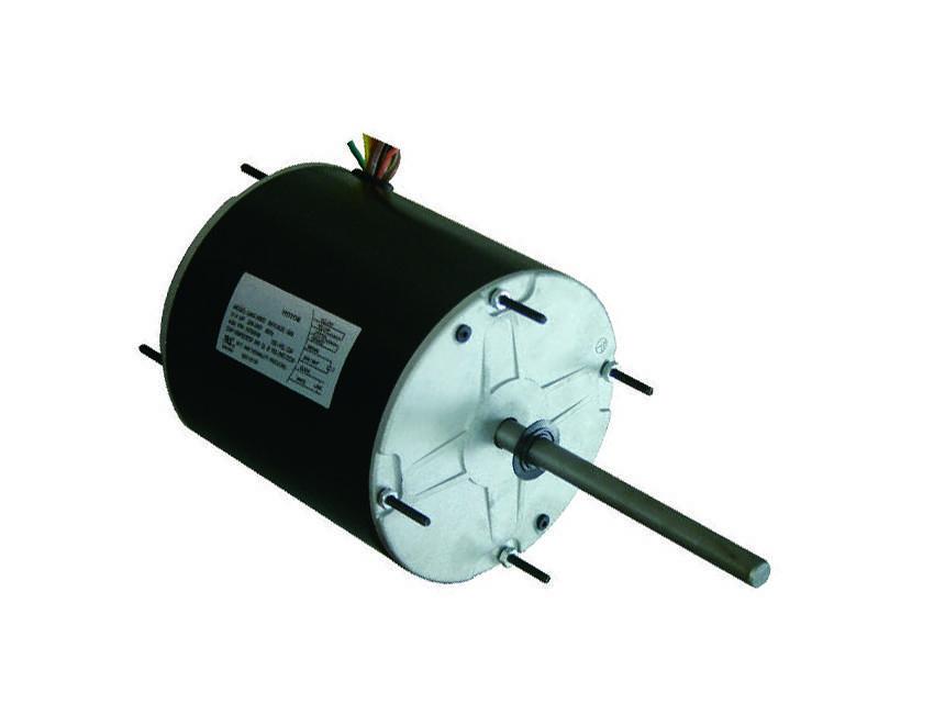 Condensor motor, Air Conditioner Motor, rooftop air conditioner motor
