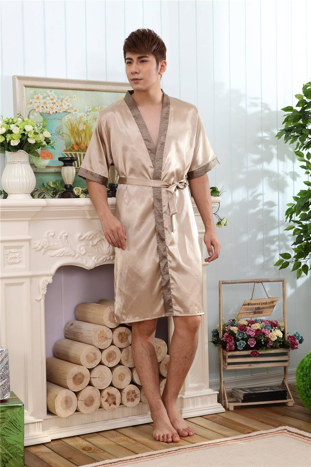 whosales manufacture in chaina pajamas