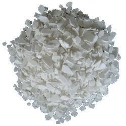 Calcium Chloride