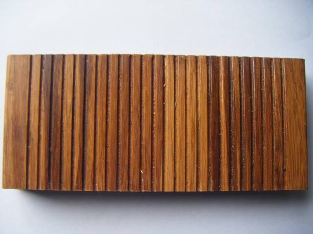sell decking bamboo flooring