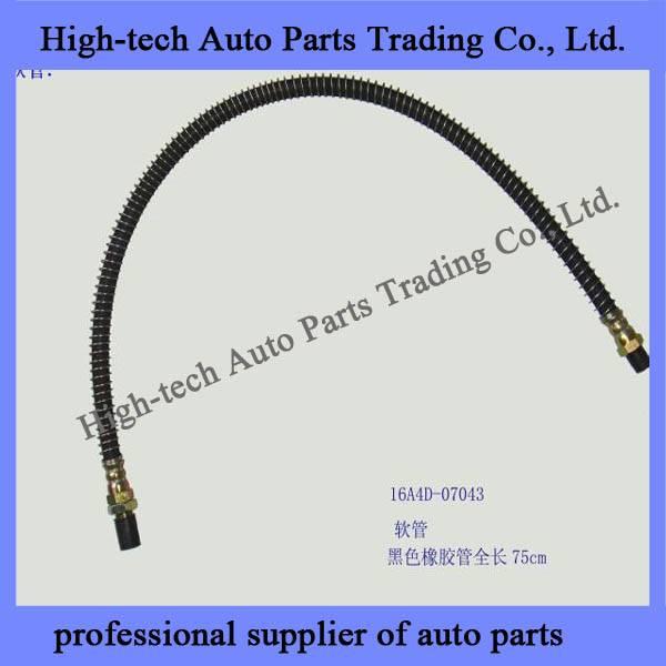 CAMC hose 16A4D-07043.