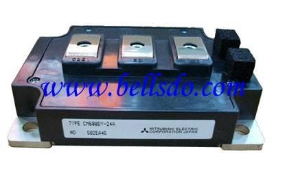 IGBT module CM400DY-12H
