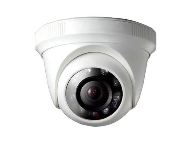 CMOS Sensor 2.0MP HD Analog Camera Hotsell Security Camera indoor 1080P 1/3 CMOS