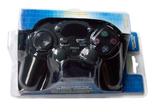 PS2 Dual Shock Joypad
