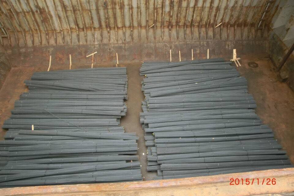 Deformed Bars from Tangshan rolling